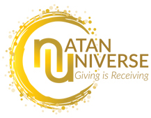 Natan Universe Logo